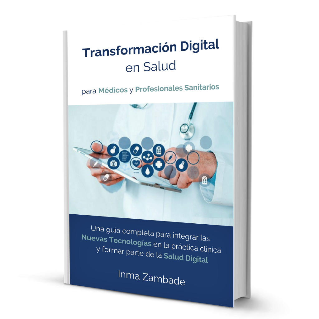 transformacion digital en salud